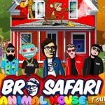 bro-safari-animal-house-tour