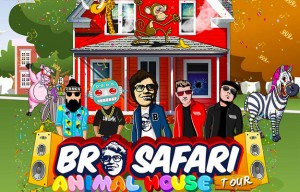 bro-safari-animal-house-tour