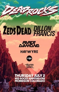 dead-rocks-with-zeds-dead-dillon-francis